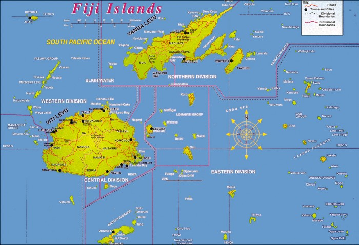 large_detailed_fiji_islands_map