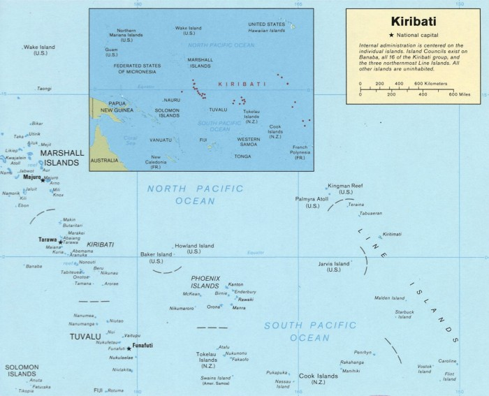 Kiribati_map_LOC